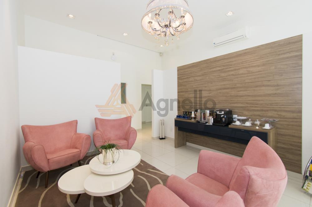Alugar Comercial / Sala em Franca apenas R$ 2.300,00 - Foto 8