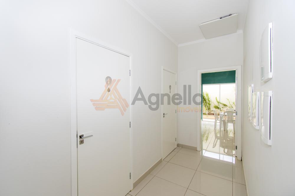 Alugar Comercial / Sala em Franca apenas R$ 2.300,00 - Foto 9