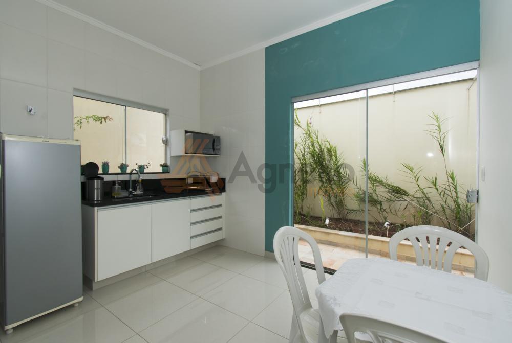 Alugar Comercial / Sala em Franca apenas R$ 2.300,00 - Foto 6