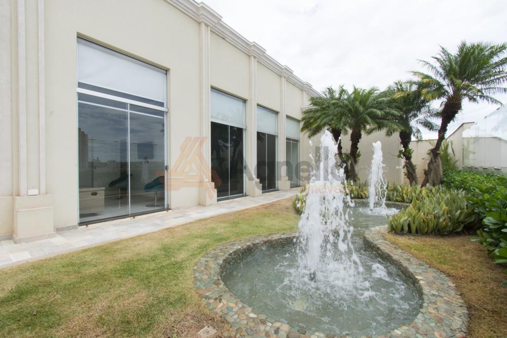 Alugar Comercial / Sala em Franca apenas R$ 2.300,00 - Foto 3