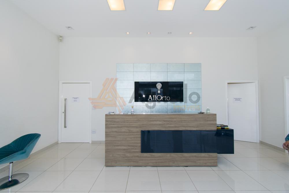 Alugar Comercial / Sala em Franca apenas R$ 2.300,00 - Foto 2