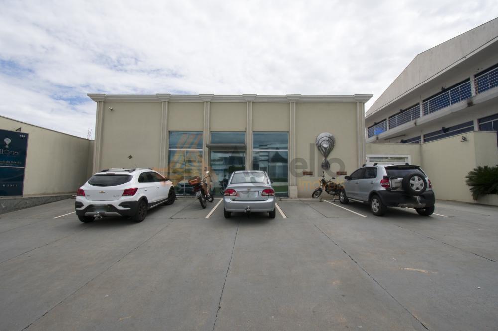 Alugar Comercial / Sala em Franca apenas R$ 2.300,00 - Foto 1