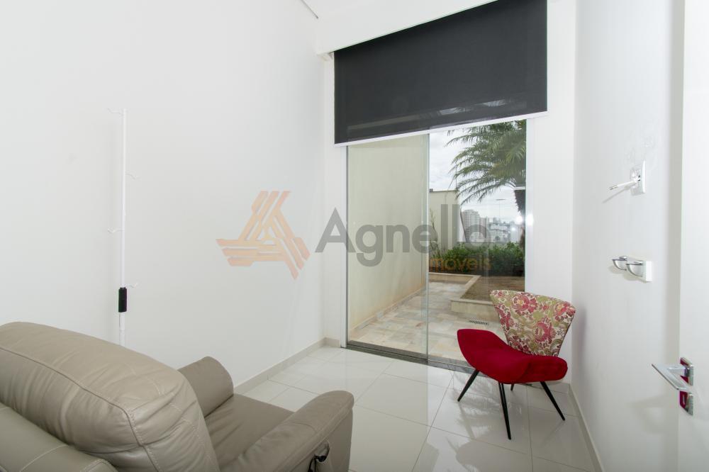 Alugar Comercial / Sala em Franca apenas R$ 2.300,00 - Foto 10