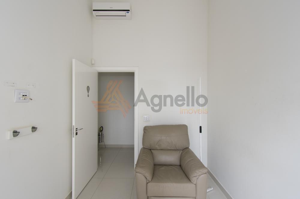 Alugar Comercial / Sala em Franca apenas R$ 2.300,00 - Foto 12