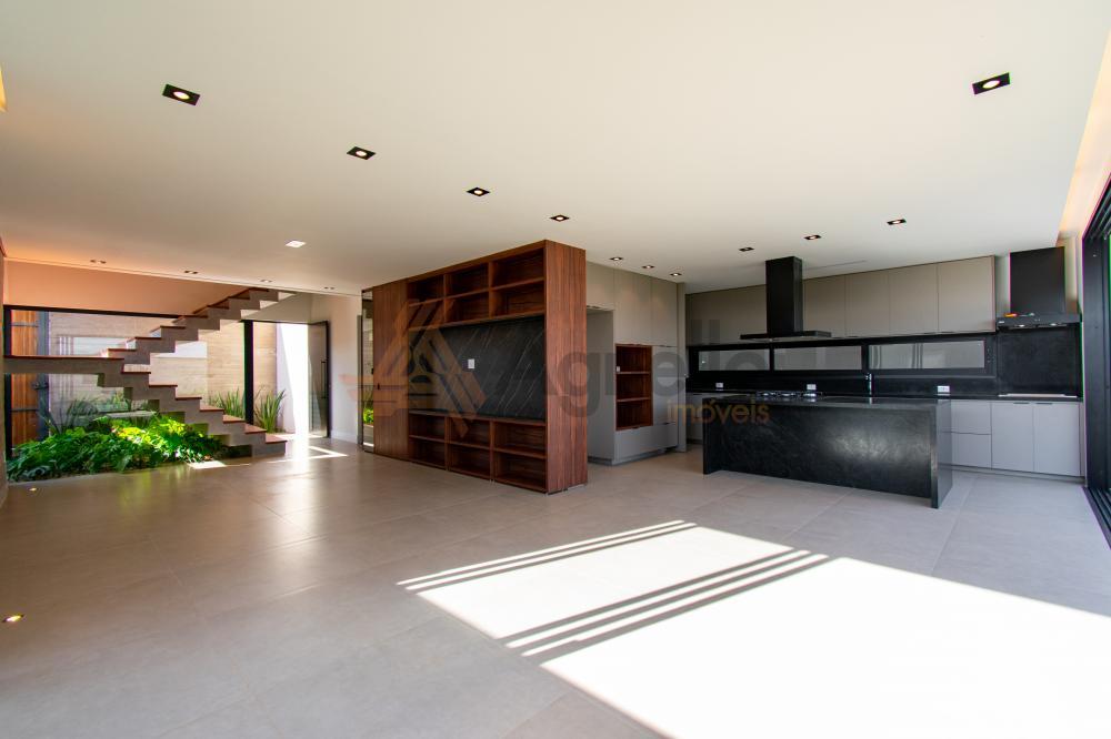 Comprar Casa / Condomínio em Franca R$ 1.600.000,00 - Foto 3