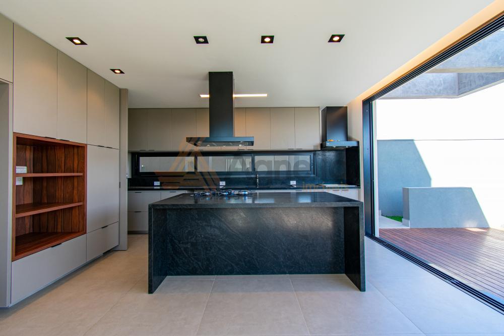 Comprar Casa / Condomínio em Franca R$ 1.600.000,00 - Foto 4