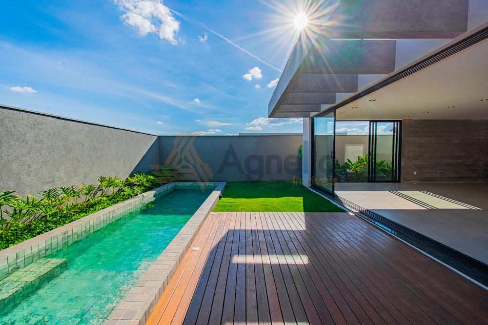 Comprar Casa / Condomínio em Franca R$ 1.600.000,00 - Foto 8