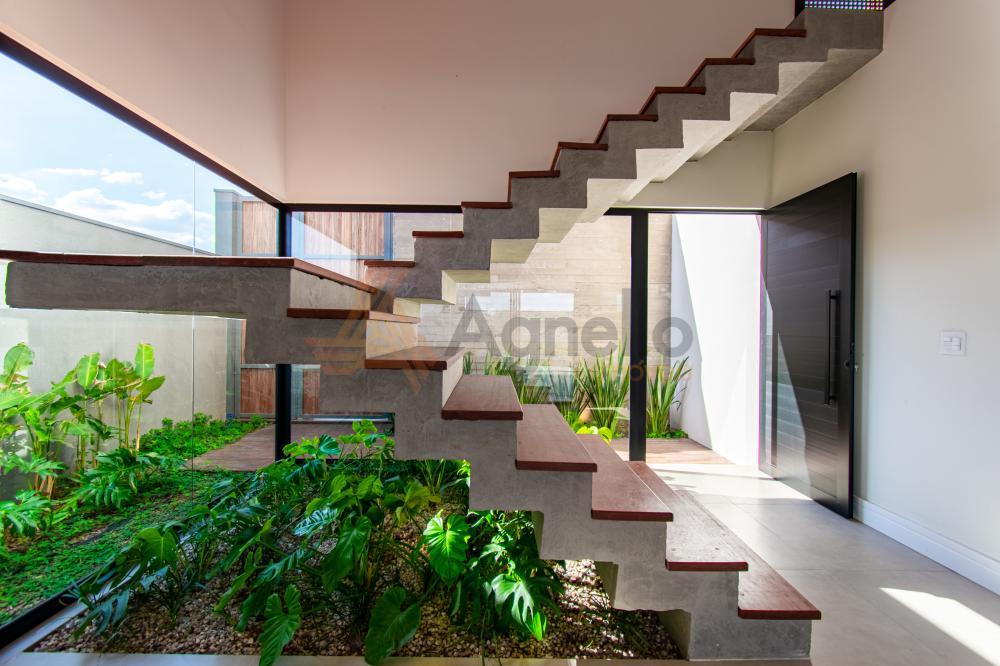 Comprar Casa / Condomínio em Franca R$ 1.600.000,00 - Foto 12