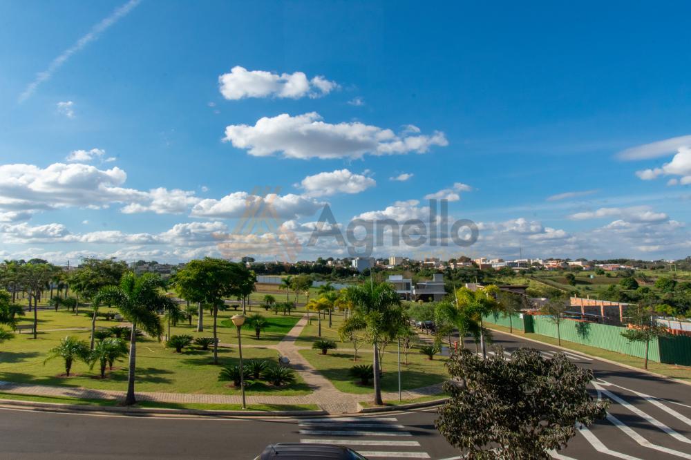 Comprar Casa / Condomínio em Franca R$ 1.600.000,00 - Foto 18