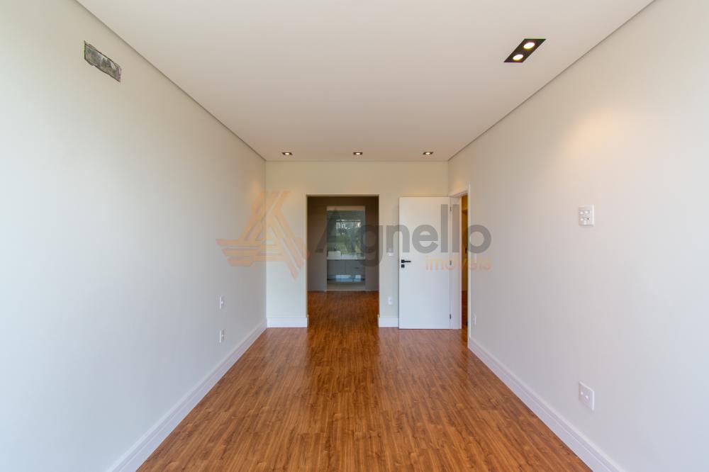 Comprar Casa / Condomínio em Franca R$ 1.600.000,00 - Foto 19