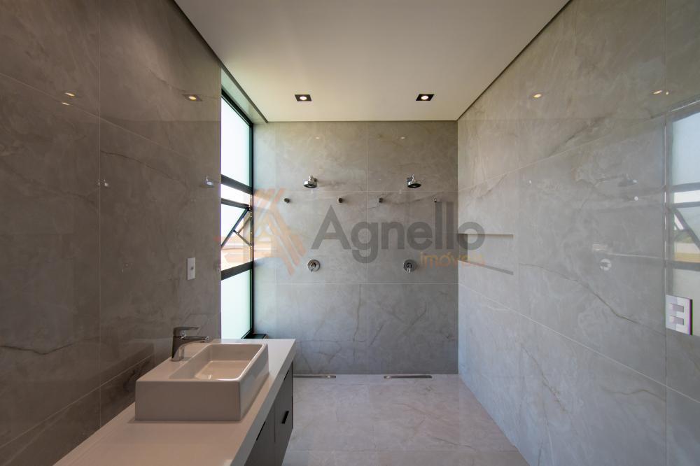 Comprar Casa / Condomínio em Franca R$ 1.600.000,00 - Foto 21