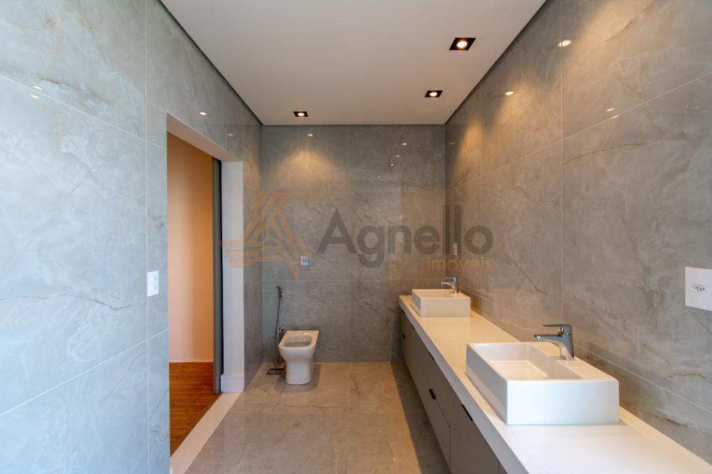Comprar Casa / Condomínio em Franca R$ 1.600.000,00 - Foto 22
