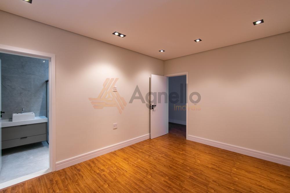 Comprar Casa / Condomínio em Franca R$ 1.600.000,00 - Foto 24
