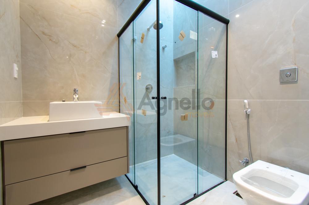 Comprar Casa / Condomínio em Franca R$ 1.600.000,00 - Foto 25