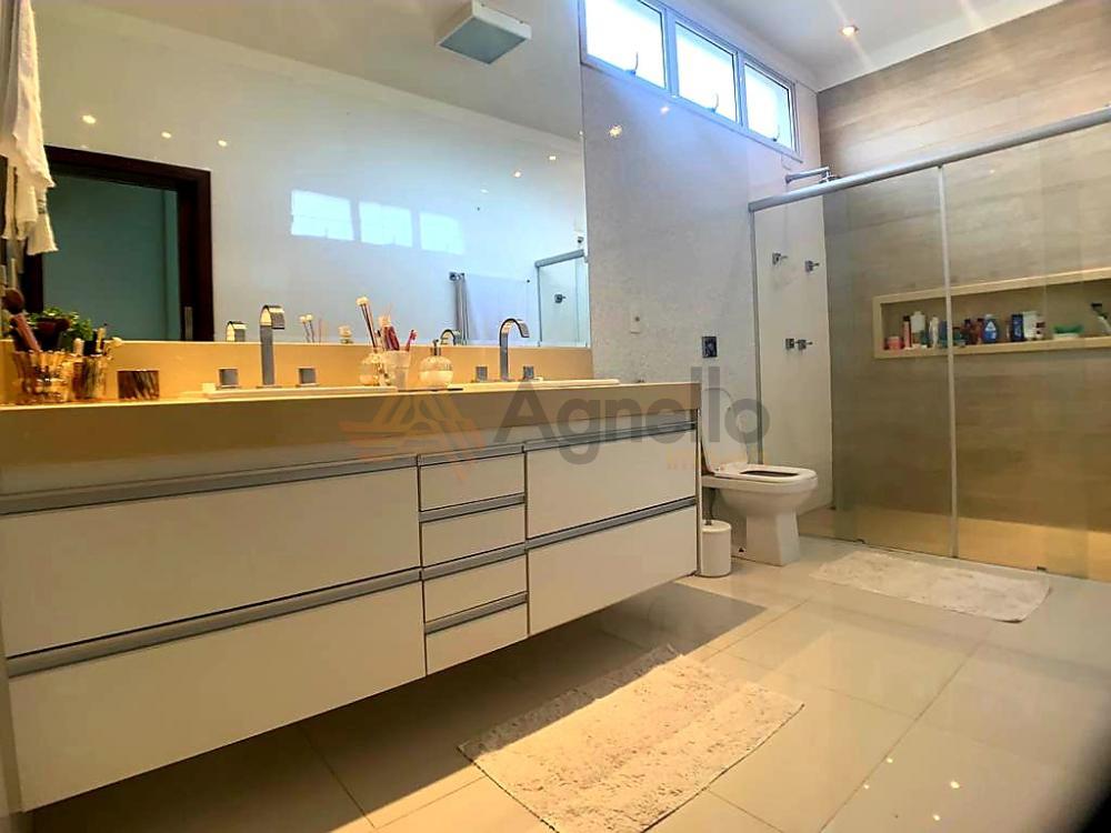 Comprar Casa / Padrão em Franca apenas R$ 780.000,00 - Foto 13