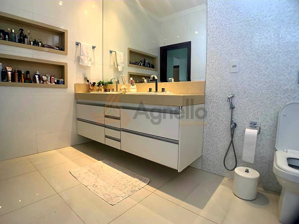 Comprar Casa / Padrão em Franca apenas R$ 780.000,00 - Foto 14