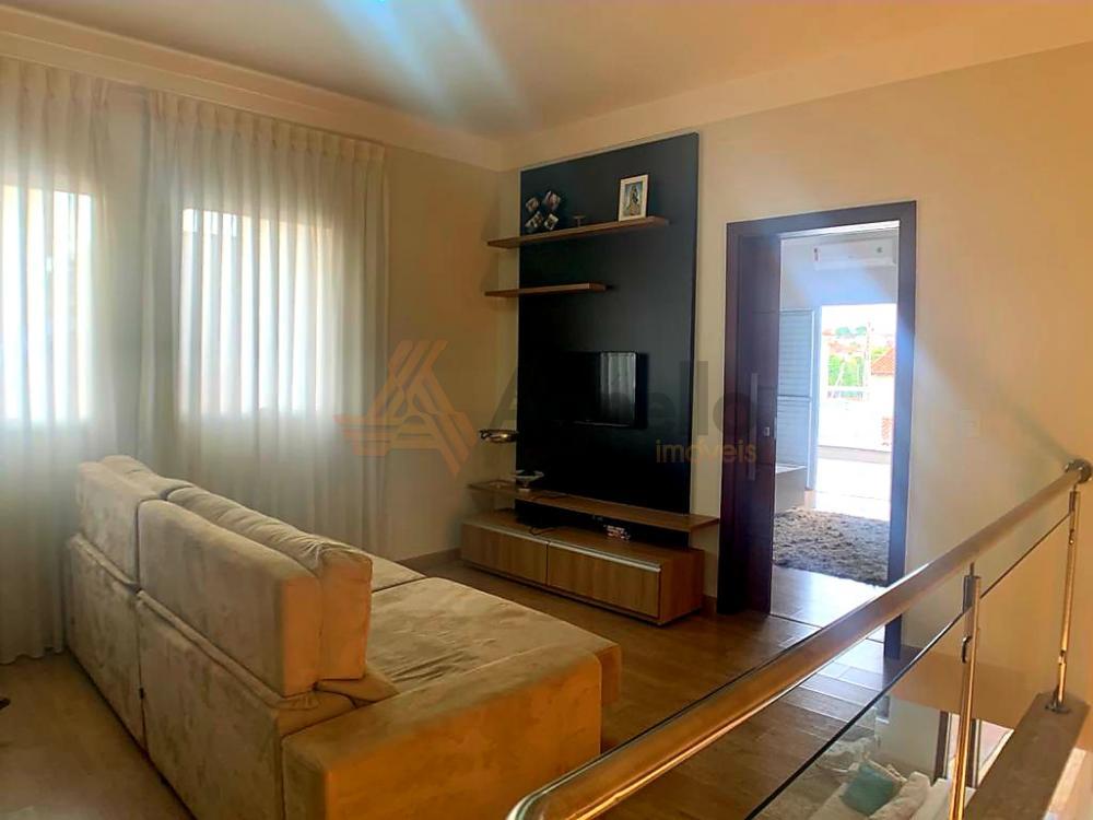 Comprar Casa / Padrão em Franca apenas R$ 780.000,00 - Foto 6