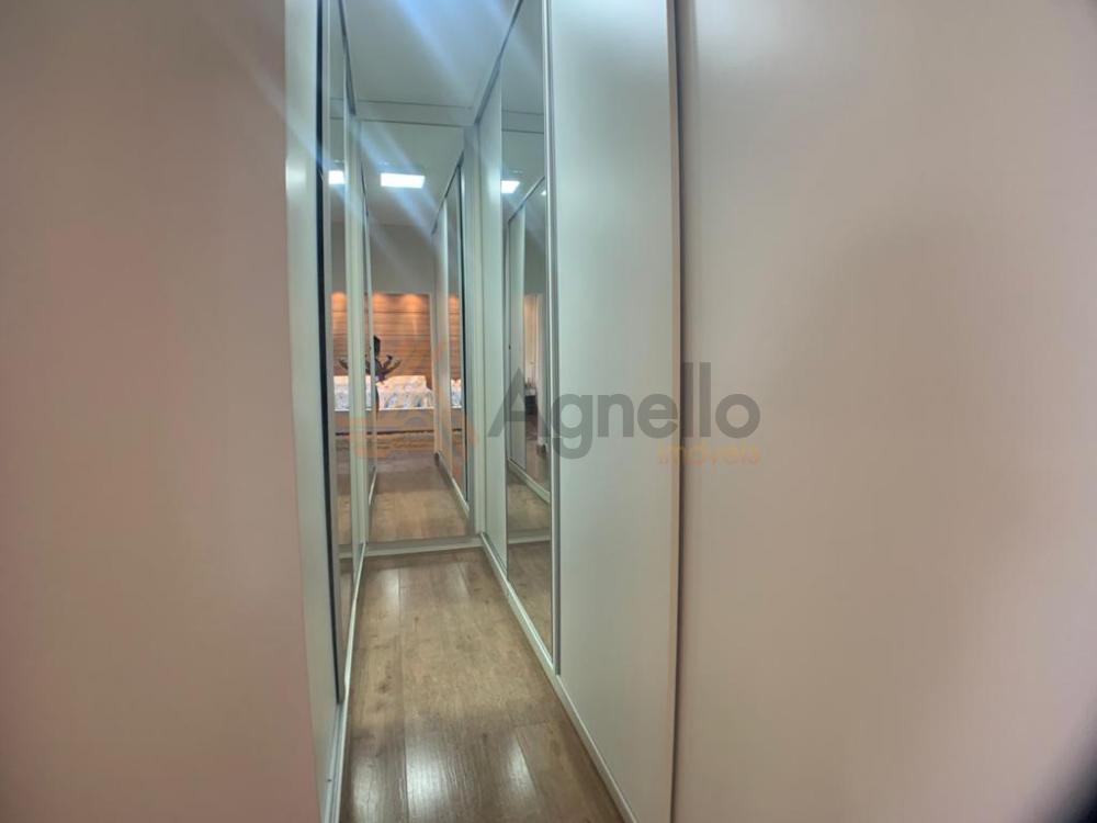 Comprar Casa / Padrão em Franca apenas R$ 780.000,00 - Foto 15