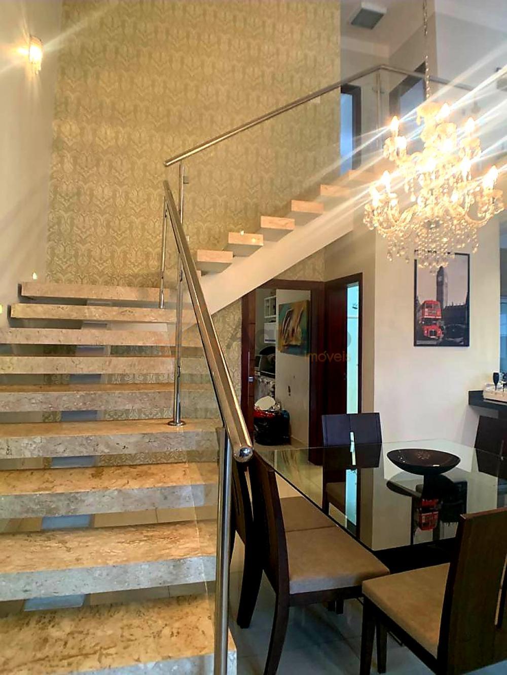 Comprar Casa / Padrão em Franca apenas R$ 780.000,00 - Foto 2