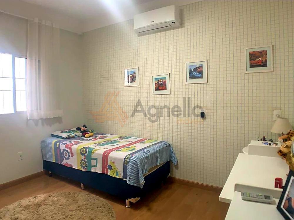 Comprar Casa / Padrão em Franca apenas R$ 780.000,00 - Foto 12