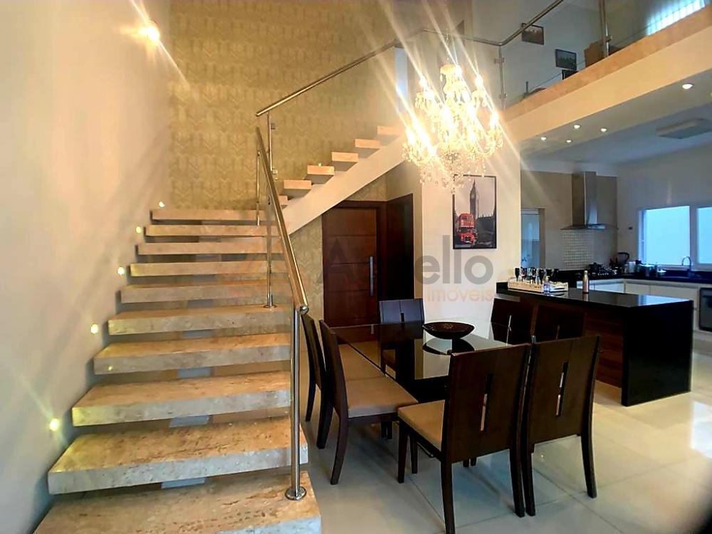 Comprar Casa / Padrão em Franca apenas R$ 780.000,00 - Foto 3