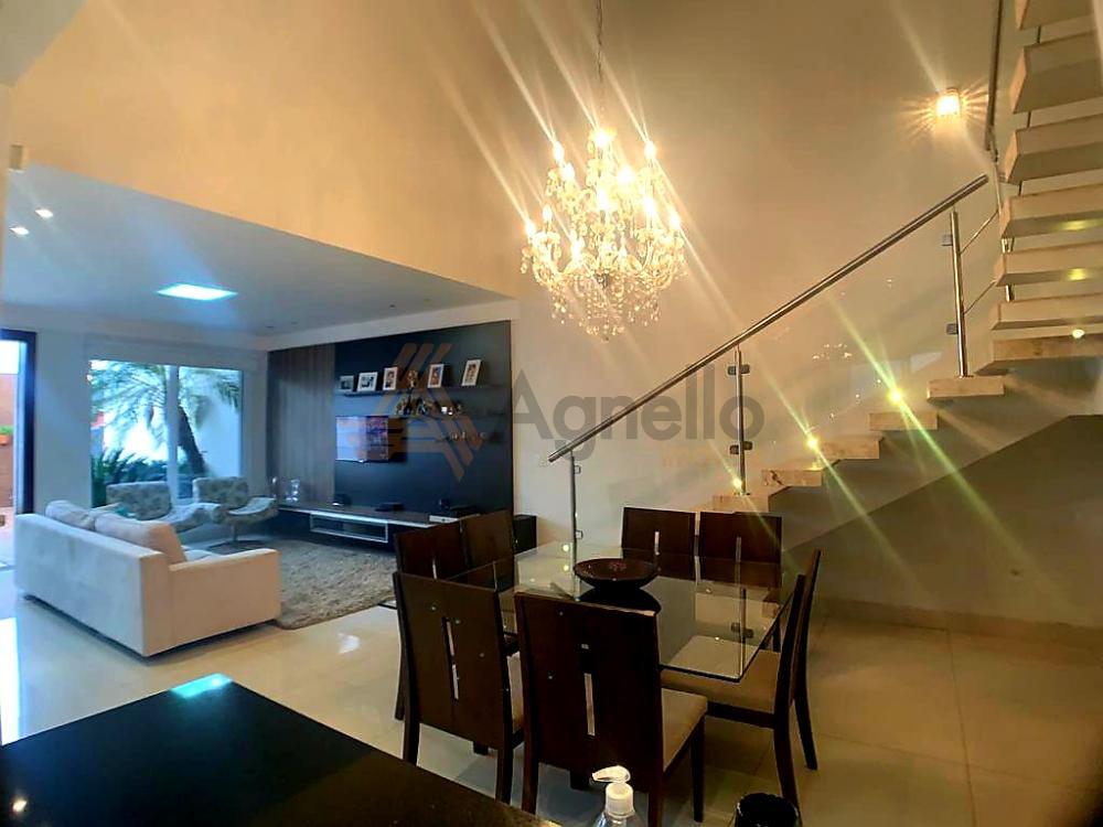 Comprar Casa / Padrão em Franca apenas R$ 780.000,00 - Foto 5