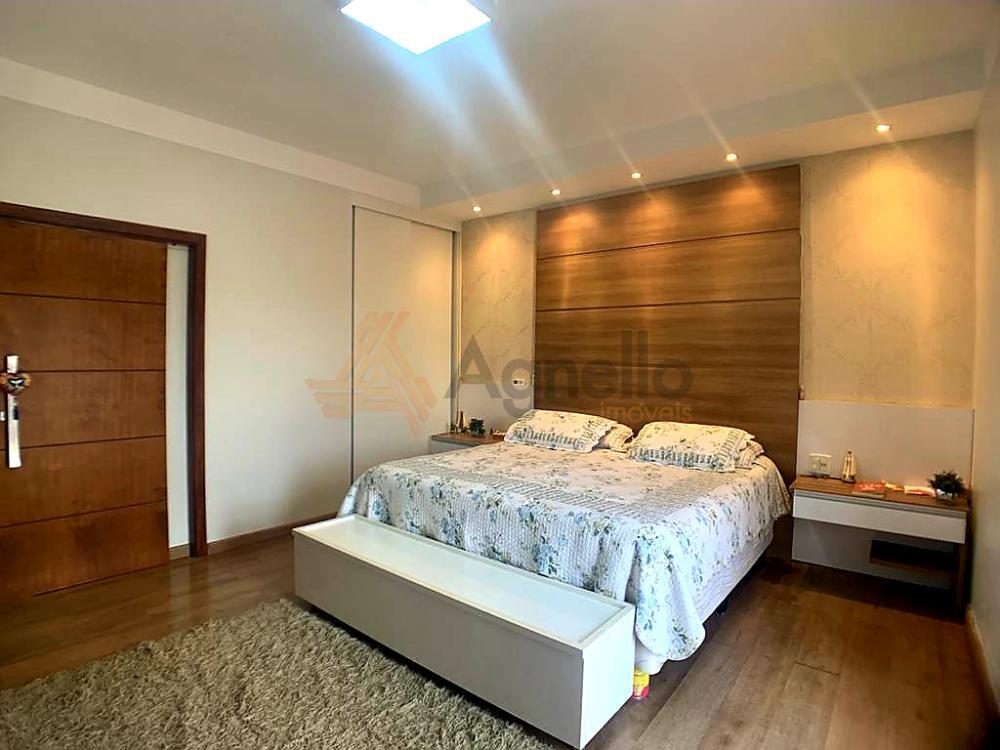 Comprar Casa / Padrão em Franca apenas R$ 780.000,00 - Foto 11