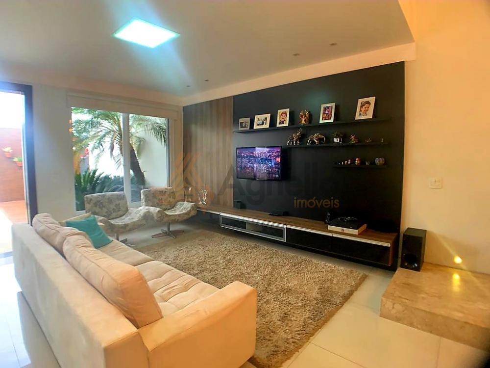 Comprar Casa / Padrão em Franca apenas R$ 780.000,00 - Foto 7