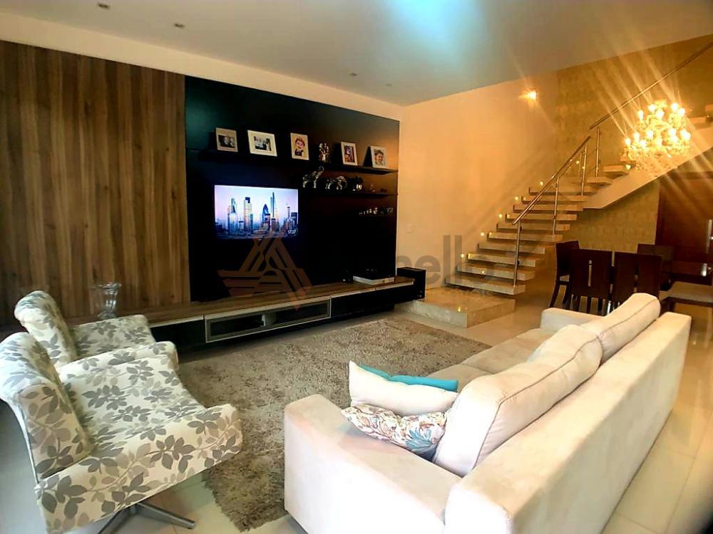 Comprar Casa / Padrão em Franca apenas R$ 780.000,00 - Foto 1