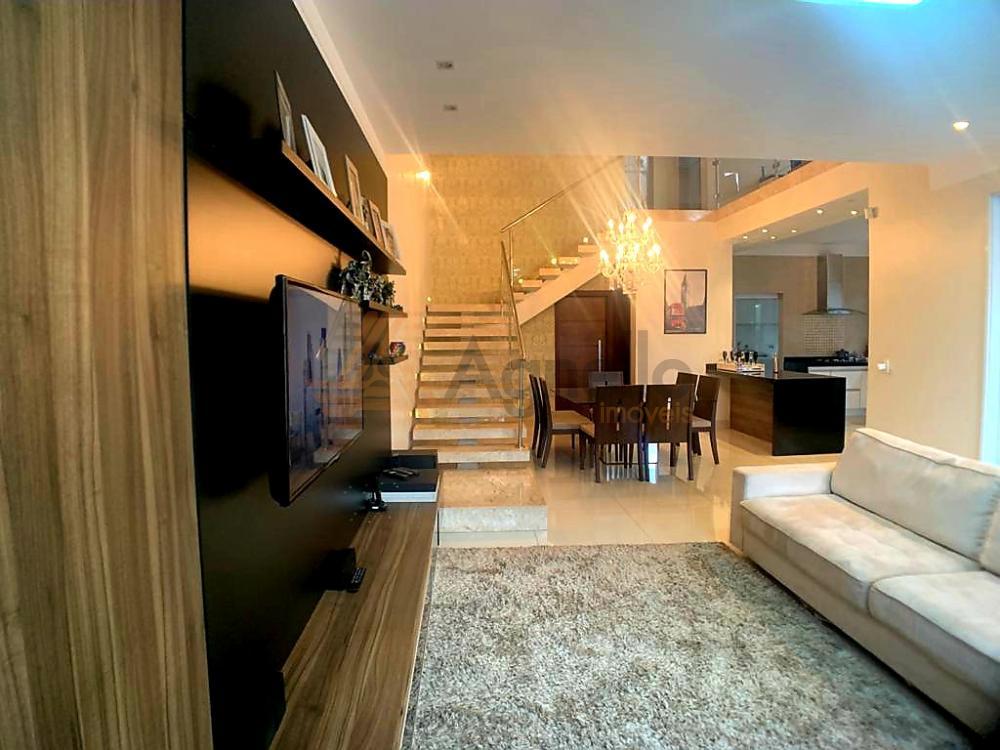 Comprar Casa / Padrão em Franca apenas R$ 780.000,00 - Foto 4