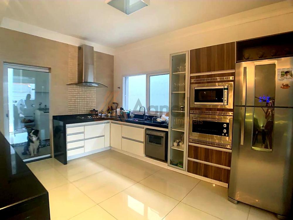 Comprar Casa / Padrão em Franca apenas R$ 780.000,00 - Foto 9