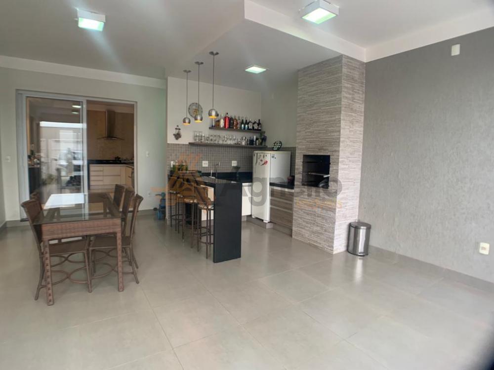 Comprar Casa / Padrão em Franca apenas R$ 780.000,00 - Foto 19