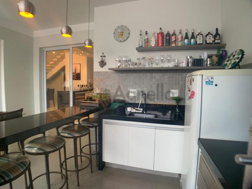 Comprar Casa / Padrão em Franca apenas R$ 780.000,00 - Foto 20