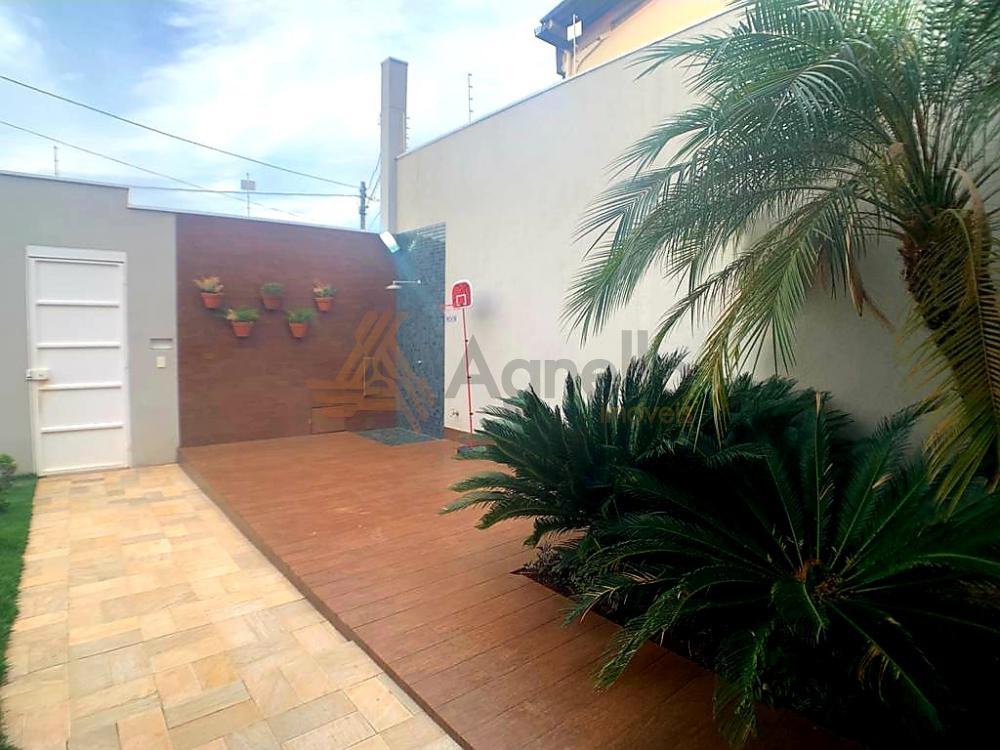 Comprar Casa / Padrão em Franca apenas R$ 780.000,00 - Foto 21