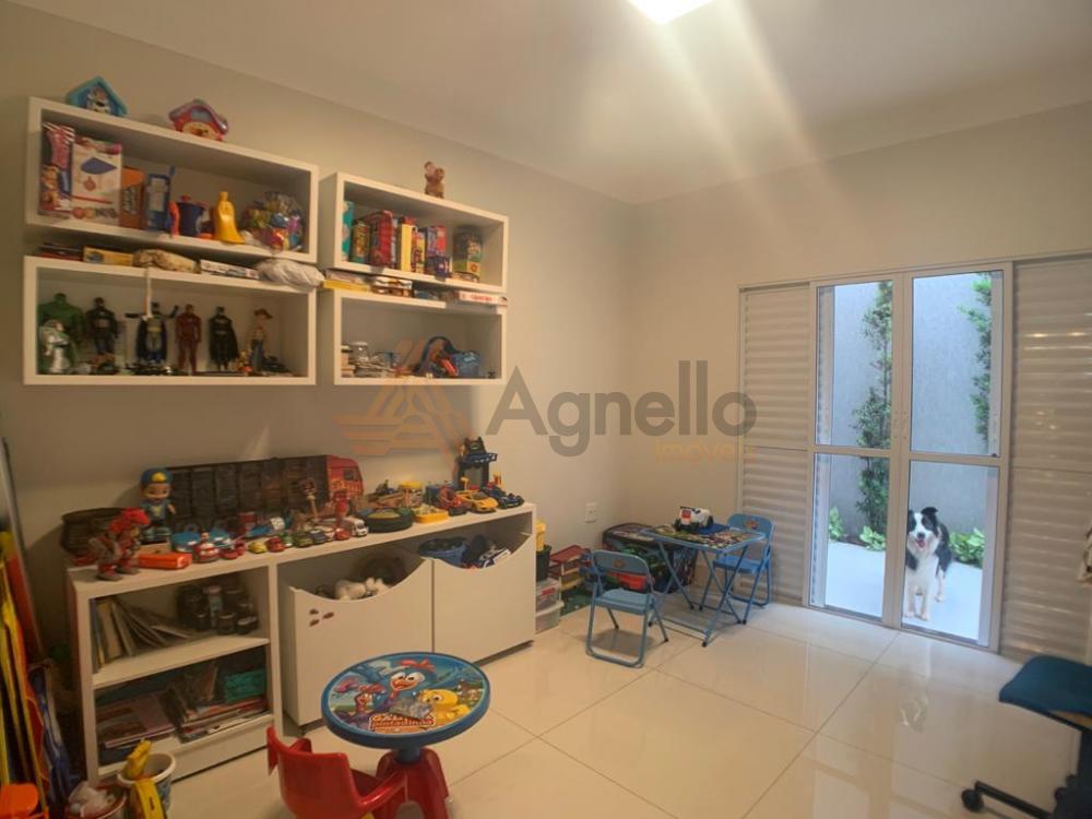 Comprar Casa / Padrão em Franca apenas R$ 780.000,00 - Foto 10