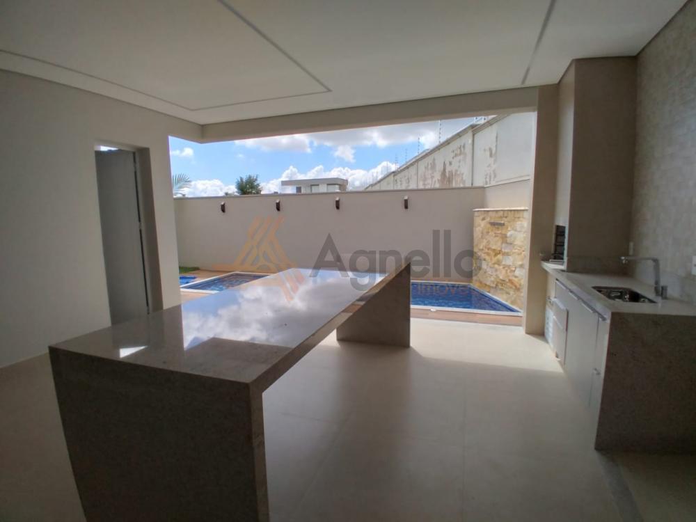 Comprar Casa / Condomínio em Franca apenas R$ 1.850.000,00 - Foto 5