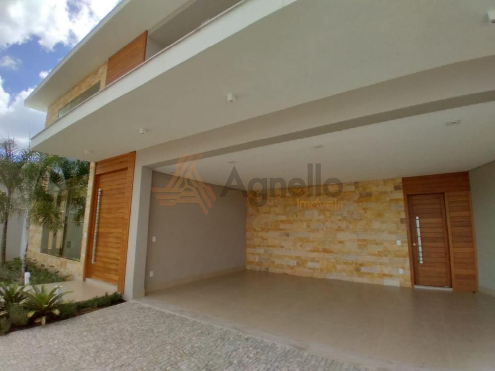 Comprar Casa / Condomínio em Franca apenas R$ 1.850.000,00 - Foto 7