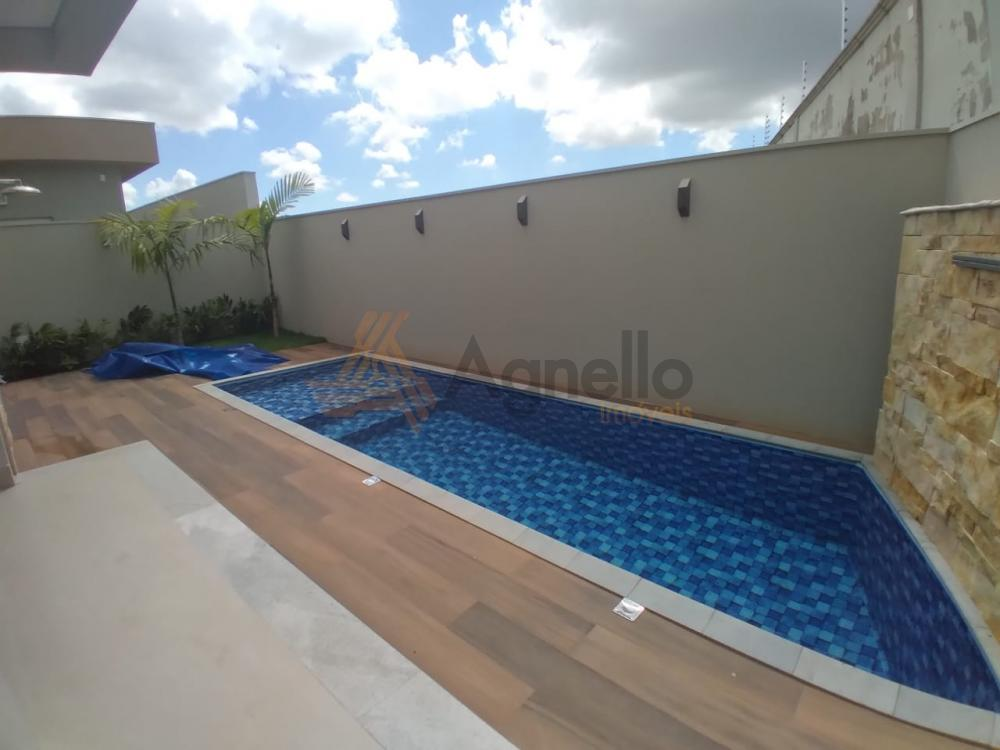 Comprar Casa / Condomínio em Franca apenas R$ 1.850.000,00 - Foto 1