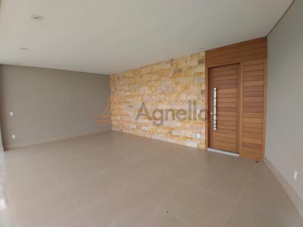 Comprar Casa / Condomínio em Franca apenas R$ 1.850.000,00 - Foto 8