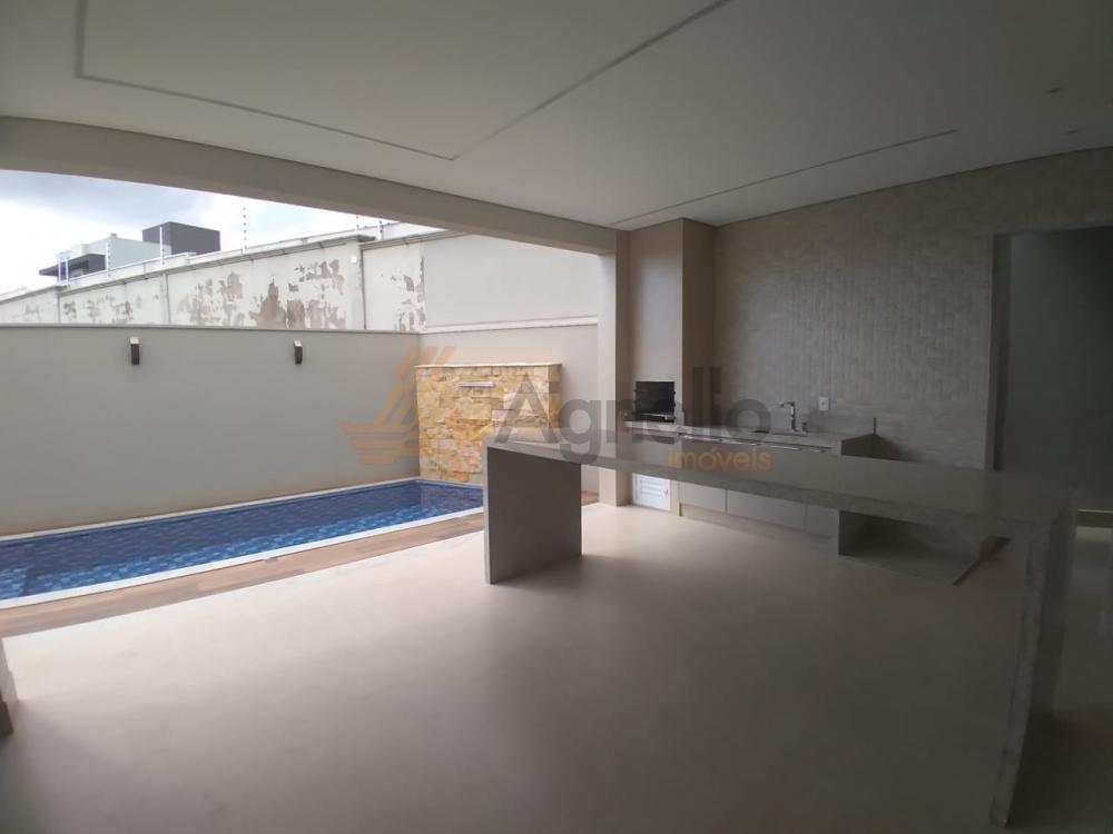 Comprar Casa / Condomínio em Franca apenas R$ 1.850.000,00 - Foto 6