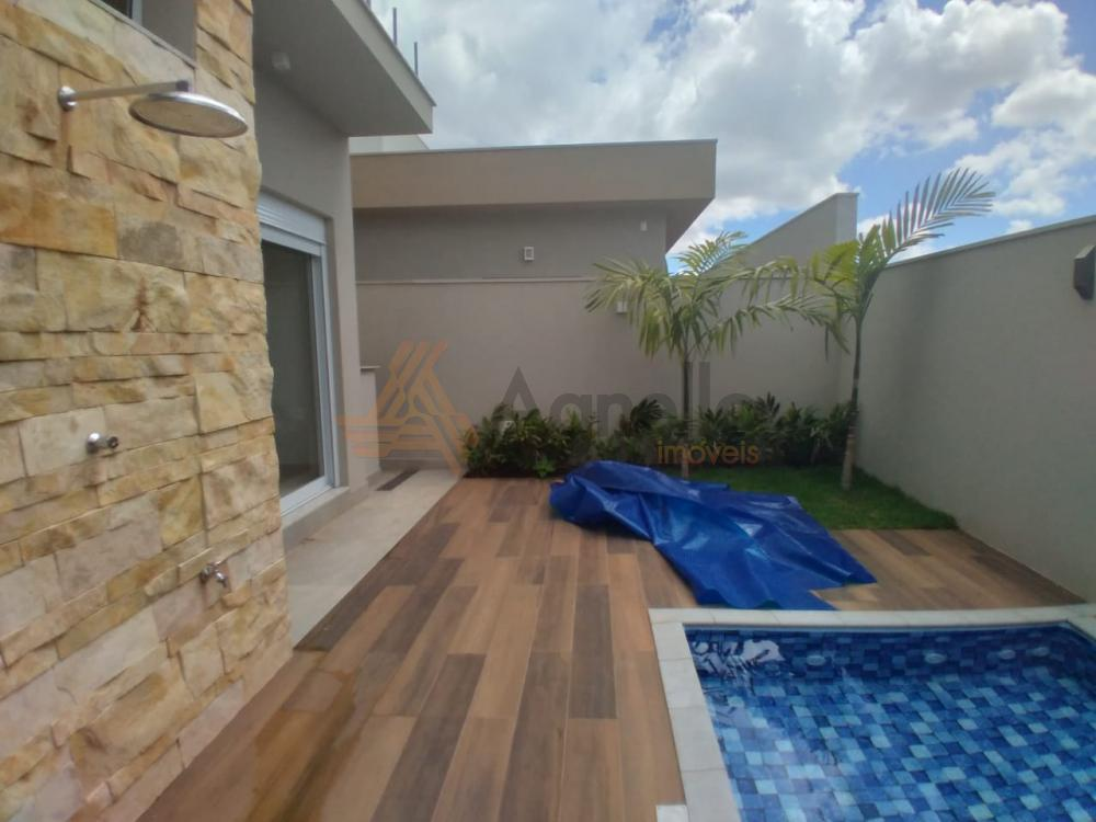 Comprar Casa / Condomínio em Franca apenas R$ 1.850.000,00 - Foto 3