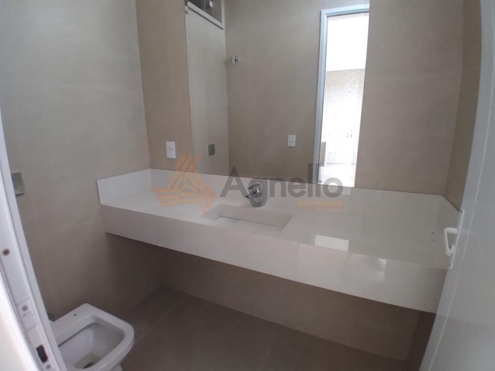 Comprar Casa / Condomínio em Franca apenas R$ 1.850.000,00 - Foto 9