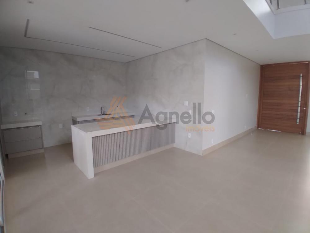 Comprar Casa / Condomínio em Franca apenas R$ 1.850.000,00 - Foto 10