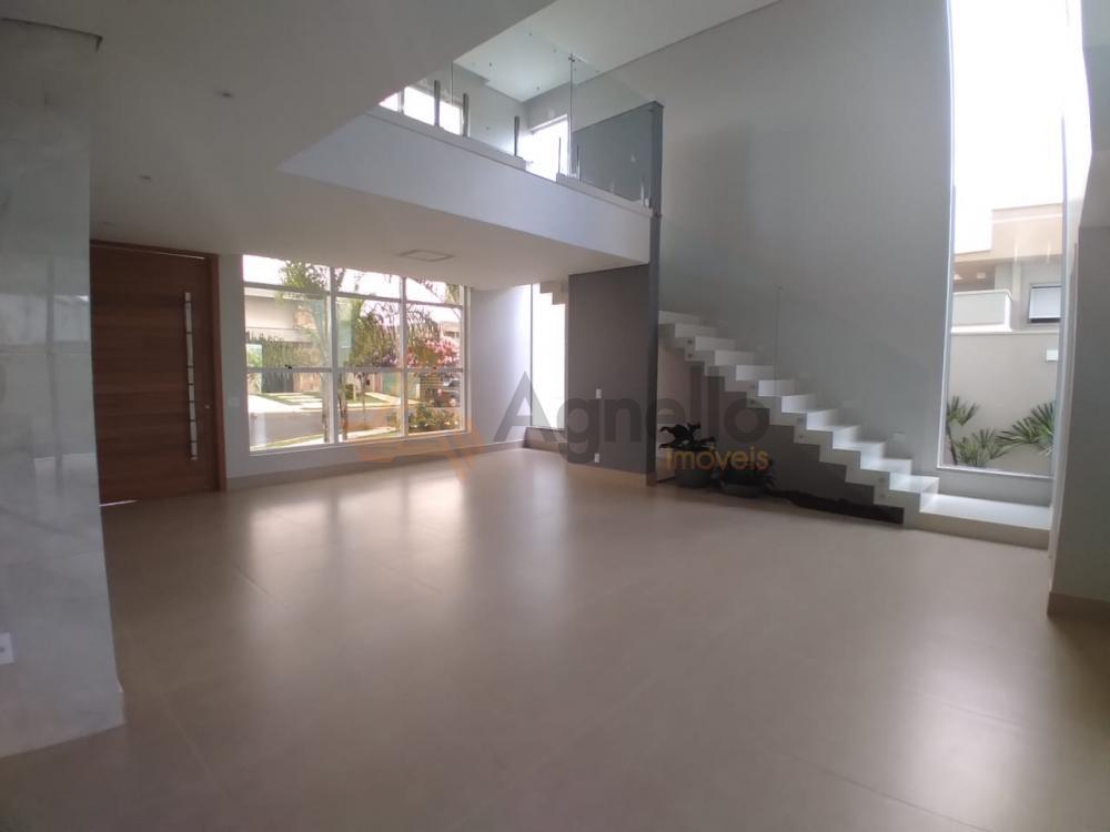 Comprar Casa / Condomínio em Franca apenas R$ 1.850.000,00 - Foto 11