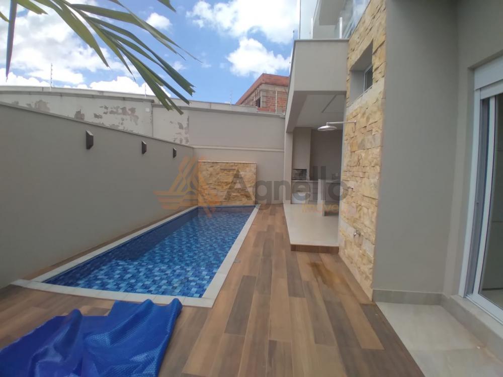 Comprar Casa / Condomínio em Franca apenas R$ 1.850.000,00 - Foto 4