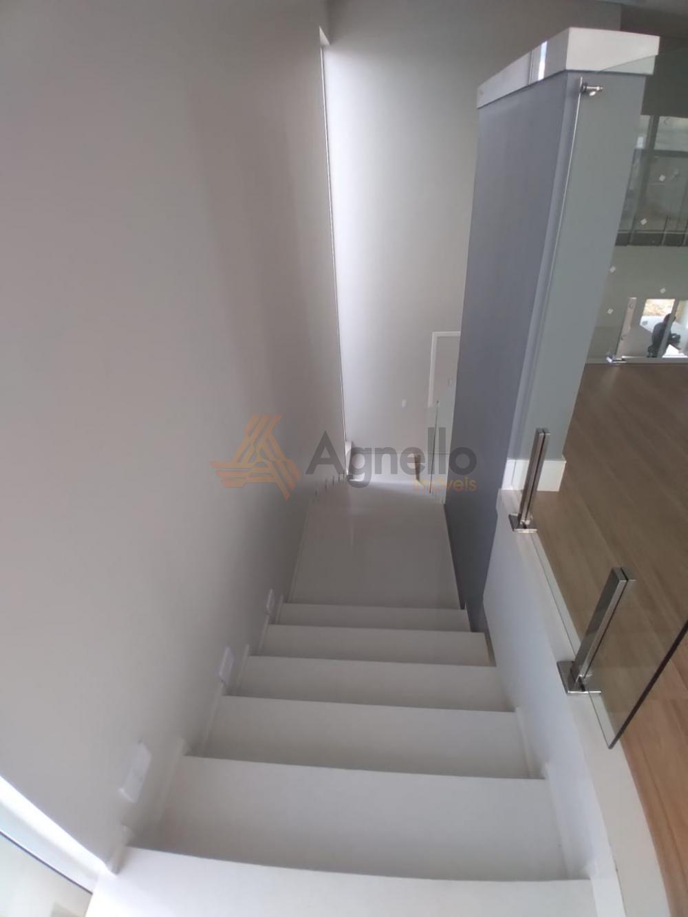 Comprar Casa / Condomínio em Franca apenas R$ 1.850.000,00 - Foto 12