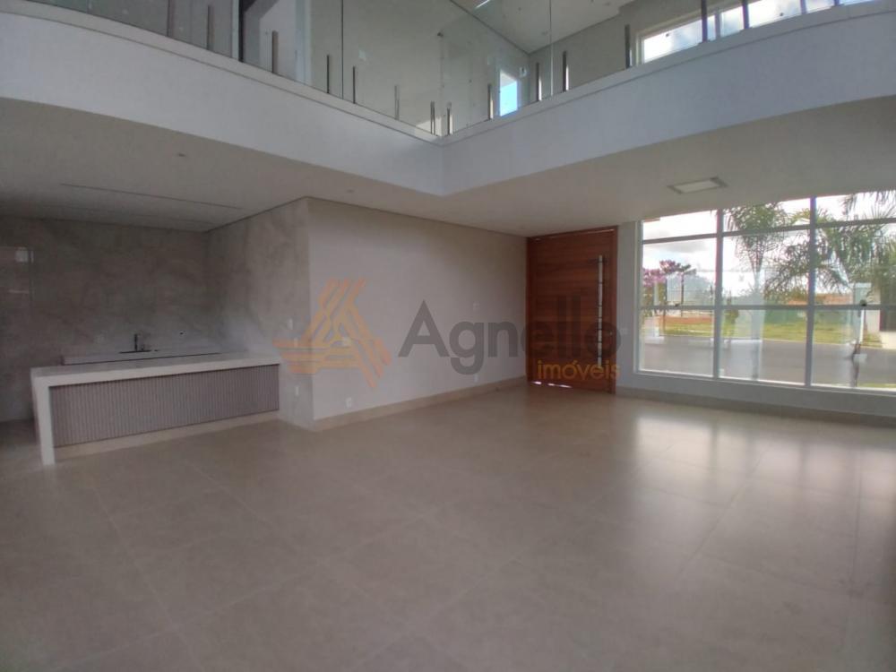Comprar Casa / Condomínio em Franca apenas R$ 1.850.000,00 - Foto 13