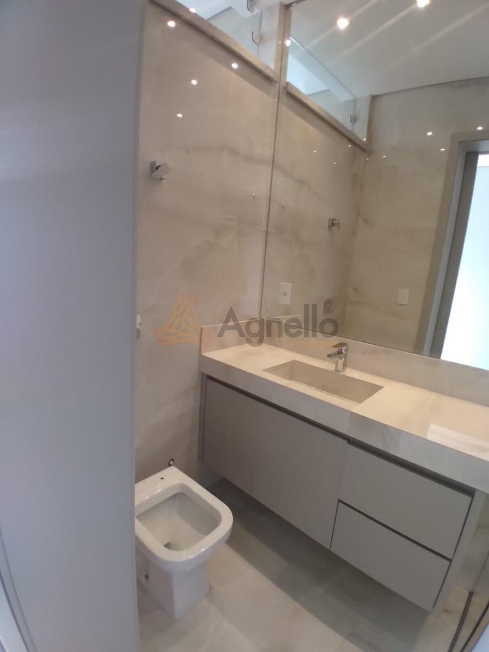 Comprar Casa / Condomínio em Franca apenas R$ 1.850.000,00 - Foto 14