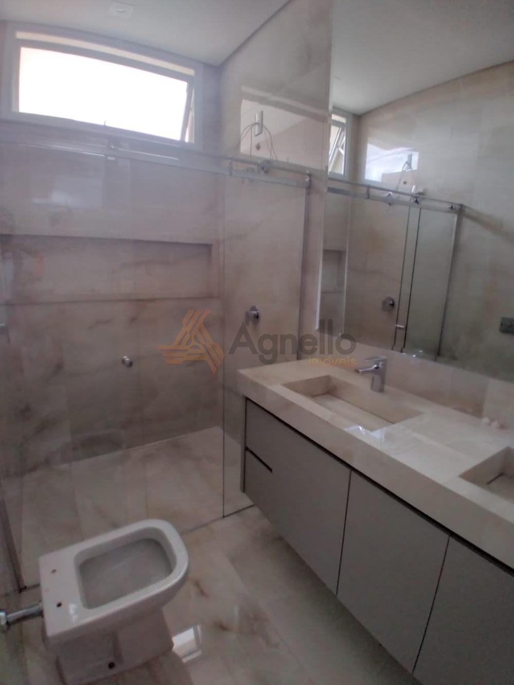Comprar Casa / Condomínio em Franca apenas R$ 1.850.000,00 - Foto 15