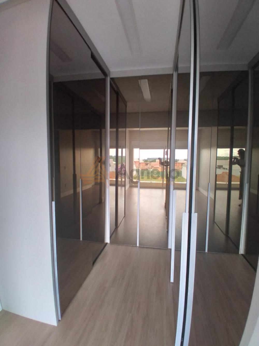 Comprar Casa / Condomínio em Franca apenas R$ 1.850.000,00 - Foto 16